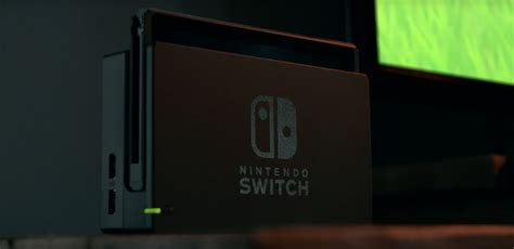new nintendo console this is nintendo s new console connecticut post