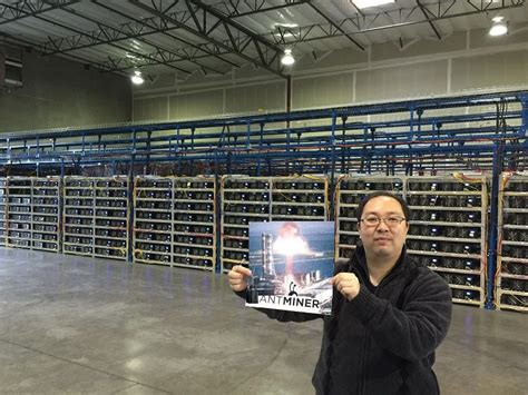 best btc miner bitcoin mining antminer s9 bitcoin mining hardware