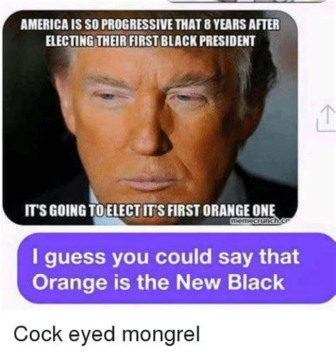 Black Dick Meme - 25 best memes about cocked eyed cocked eyed memes
