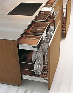 Rangement Tiroir Cuisine : rangement pour tiroir de cuisine cuisinez pour maigrir ~ Melissatoandfro.com Idées de Décoration