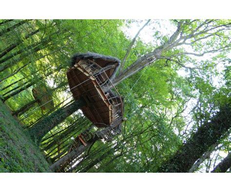 chambre d agriculture haute marne l 39 arbre à cabane hôtels écolodge