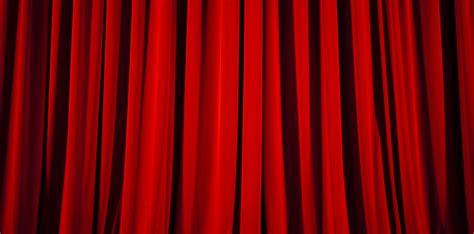 rideau theatre my blog