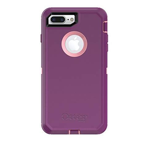 best price iphone 6 otterbox iphone 6 shop best price oc2o