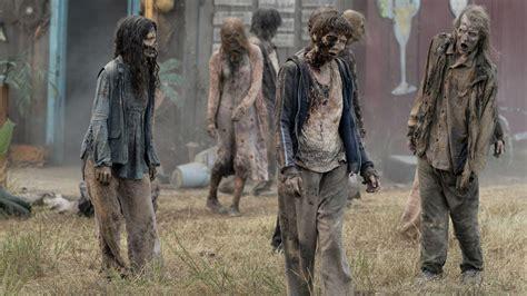 """Tv wunschliste informiert sie kostenlos, wenn the walking dead im fernsehen läuft. """"The Walking Dead"""": Diese Stimme bekommt in Staffel 11 ..."""
