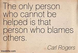 Carl Rogers | Truthiness | Pinterest