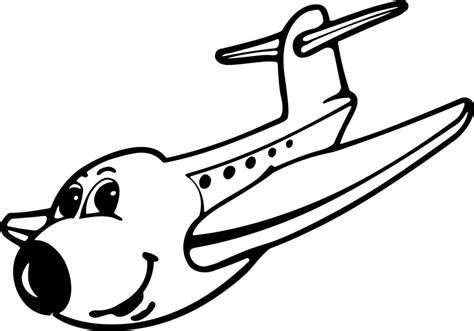 Kinderzimmer Deko Flugzeug by Flugzeug Kinderzimmer Sticker Wandsticker Aufkleber
