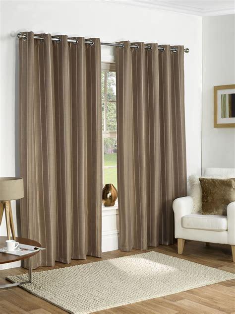 thermal curtain liner eyelet thermal blackout curtain lining eyelet scifihits
