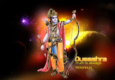 happy dussehra images  wallpapers  fb  whatsapp