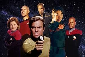 Star Trek Sternzeit Berechnen : star trek discovery how it fits into the star trek timeline time ~ Themetempest.com Abrechnung