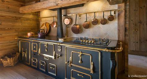j aime cette photo sur deco fr et vous piano de cuisson piano et cuisson