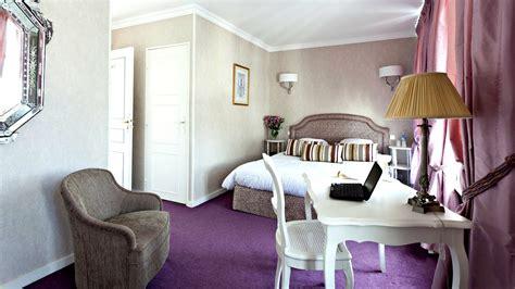 chambre d hotel luxe chambre luxe réservez chambre d 39 hôtel à arras najeti
