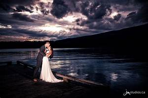 the kickbushs share their i still do experience with jm With wedding photographer reviews
