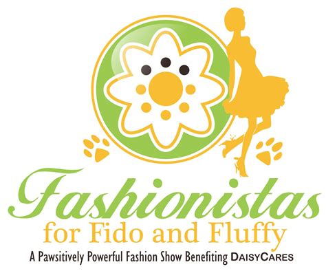 Plato S Closet Woodlands by Daisycares Join Us For An Evening Of And Fashion