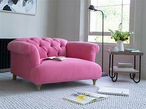Seats Sofas : dixie love seat elegant chesterfield love seat loaf ~ Eleganceandgraceweddings.com Haus und Dekorationen