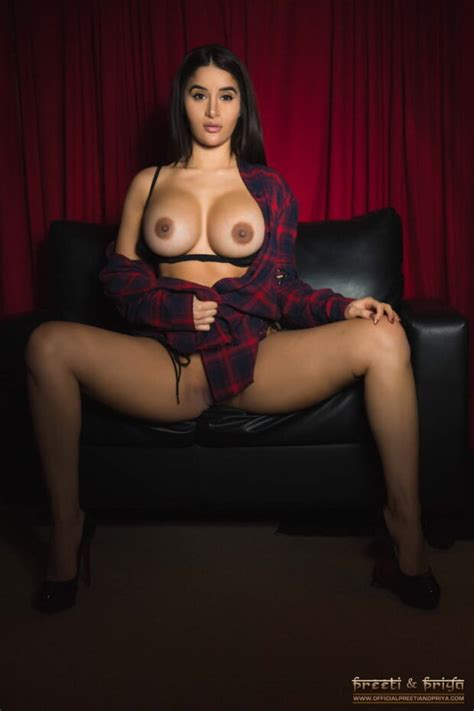 big tits indian with legs spread crock2203