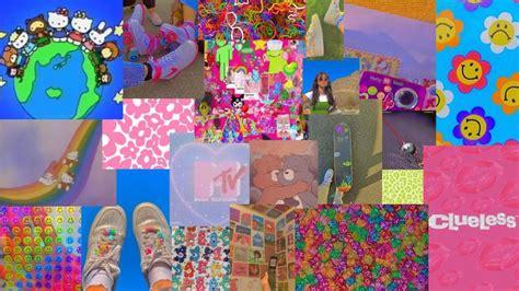 desktop wallpaper c in 2020 edgy wallpaper