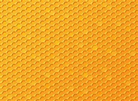yellow texture designs  psd vector eps