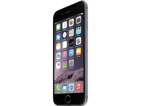 best smartphone for at t 5 best at t phones january 2015