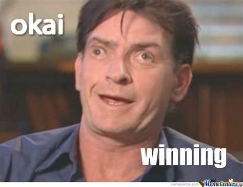 Duh Memes - duh i m winning sort of by wboivin1123 meme center