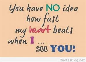 Best cute love quotes 2015 pics images
