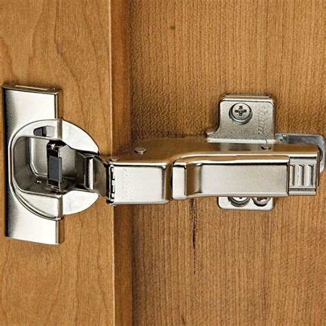 soft cabinet hinges for inset doors blum 174 soft 110 176 blumotion clip top inset hinges