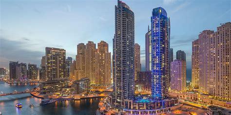 Best Ihg Hotel by Dubai Intercontinental Hotel 2018 World S Best Hotels