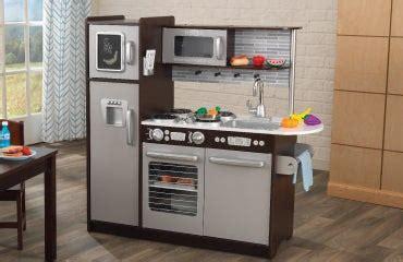 kids play kitchens accessories kidkraft