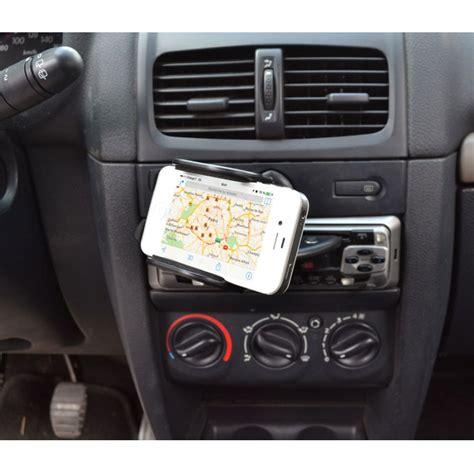 chaise de bureau ballon support tablette pour voiture