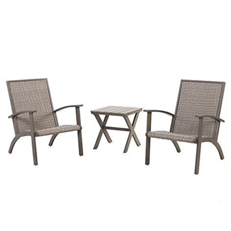 Grand Patio Shakopee 3piece All Weather Rattan Wicker. Patio Pavers Installation Over Concrete. Back Patio Blinds. Buy Patio Furniture Spain. Outdoor Patio Seating Near Me. Design A Paver Patio Online. Patio Furniture For Sale At Kmart. Affordable Patio Furniture Ottawa. Patio Design And Installation