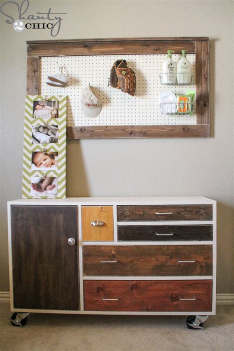 great diy furniture ideas   home