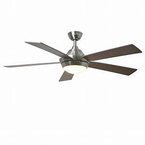 Troubleshooting a harbor breeze ceiling fan jorah s fat free