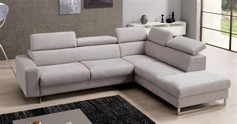 pouf canapé canape d angle pouf maison design modanes com