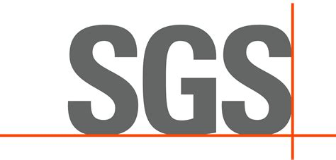 kennel sizes for travel sgs logos