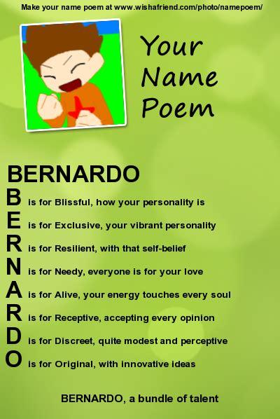 wolf acrostic poems  quotes quotesgram