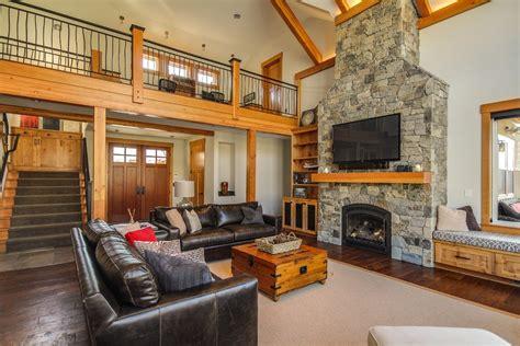bronze table ls for living room oak trim dark floor living room traditional with dark