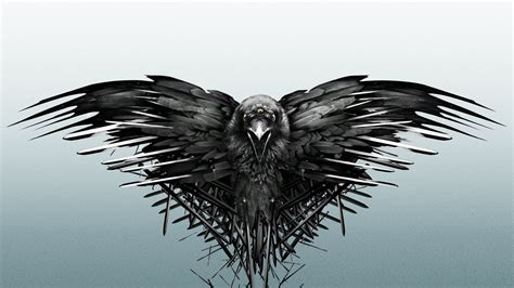 wallpaper  men  die game  thrones season  hd