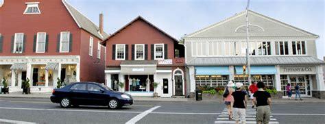 westport ct real estate fairfield county realtor