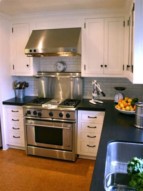 comment choisir la credence de cuisine idees en