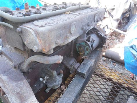 Used Boat Motors In Michigan by Used Boat Motors For Sale In Michigan Antique Boat Engines