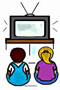 Do You Really Know What Your Children Are Watching ...