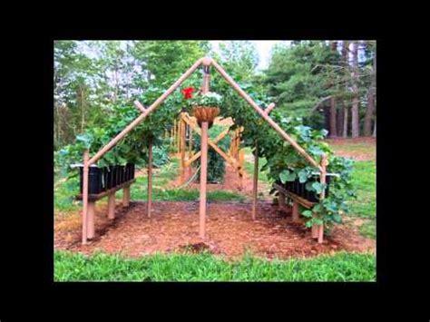 giardini fai da te foto giardini e orti creativi quot idee di riciclo e fai da te
