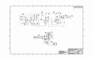 Champion 600 Schematic Service Manual Download  Schematics