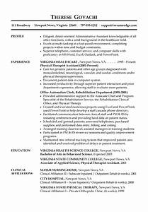 Medical Office Receptionist Resume Sample Receptionist Resume Example