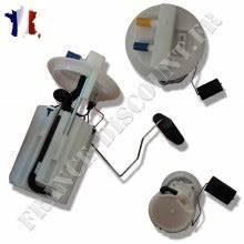 Pompe De Gavage 306 Hdi : achat pi ces moteur neuves france discount ~ Medecine-chirurgie-esthetiques.com Avis de Voitures