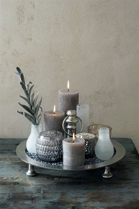 coffee table accessories 25 best ideas about coffee table decorations on