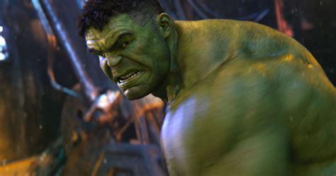 hulk actor mark ruffalo answers questions  avengers