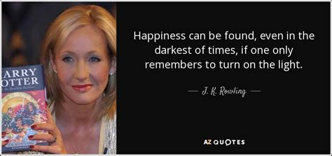 top  harry potter birthday quotes   quotes