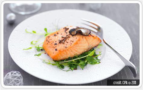 cuisine saine et bio cuisine bio la pisciculture à la française pour ou