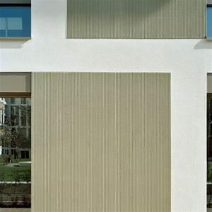 Kalk Zement Putz Glätten : knauf putz knauf cover in slow kalk zement putz ~ Articles-book.com Haus und Dekorationen