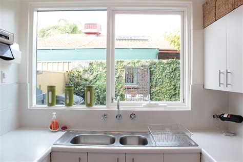 Decorating Ideas For Kitchen Windows by 10 Kitchen Window Ideas To Boost Your Mood In The Kitchen